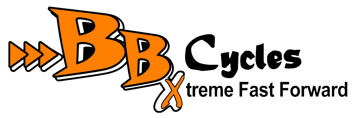 BB Cycles