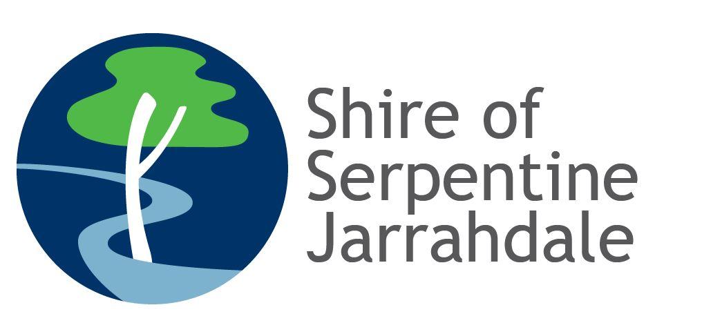 SJ Shire